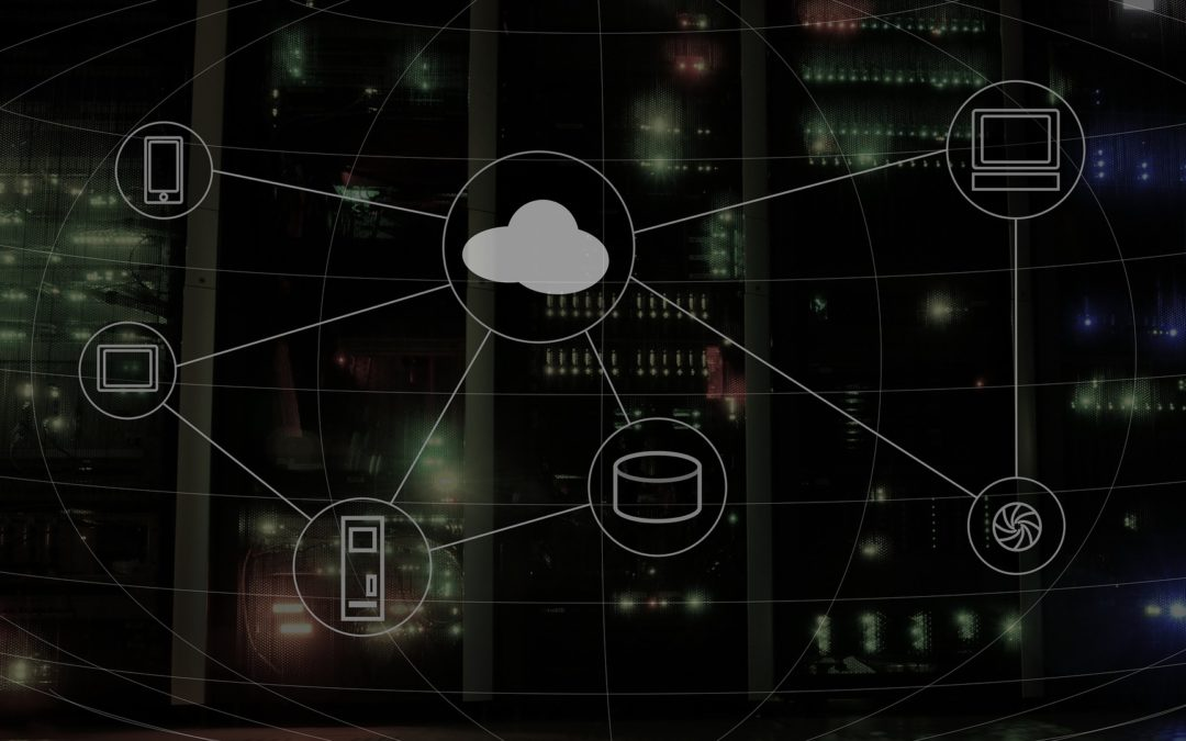 The Top Cloud Computing Trends of 2020